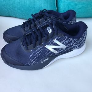 New Balance Shoes | Wch996v3 New
